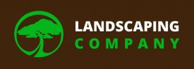 Landscaping Irlpme - Landscaping Solutions